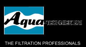 aqua-techniek-logo