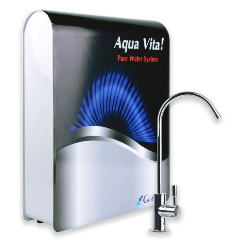 500px_global-water-aquavita-