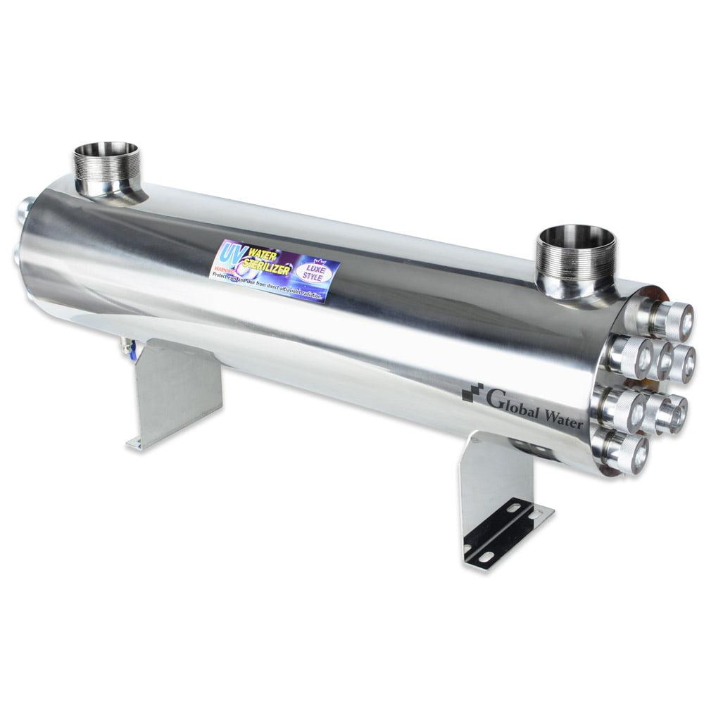 lampa-uv-do-wody-uv440_1