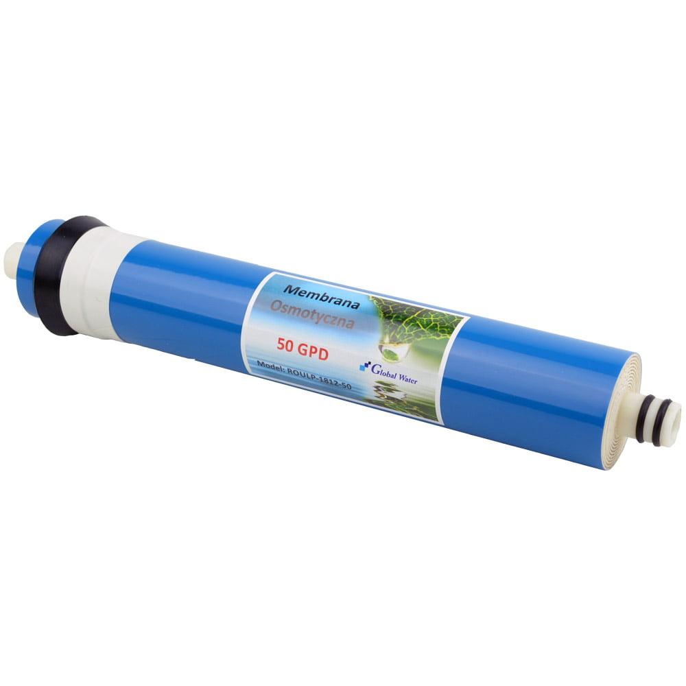 membrana-osmotyczna-global-water-50-gpd