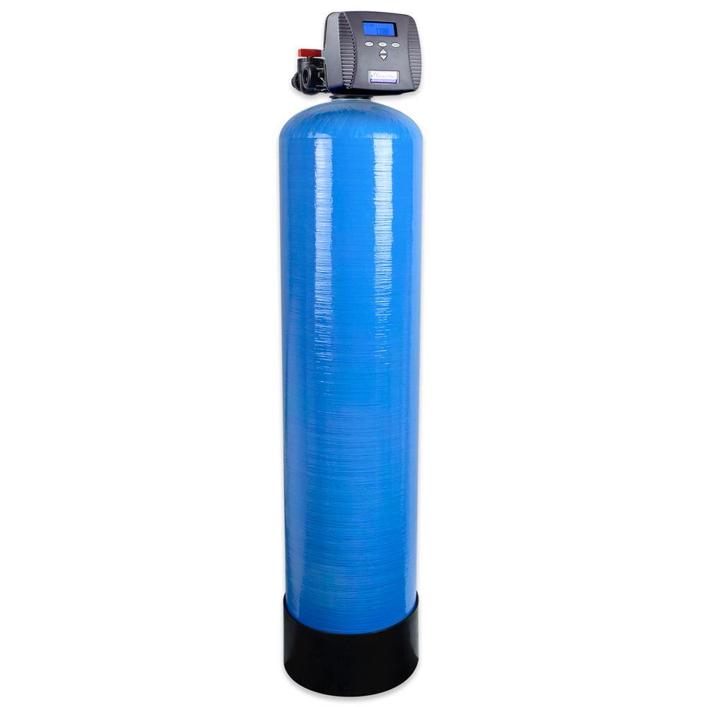 odzelaziacz-wody-clack-p1354-czarny-1
