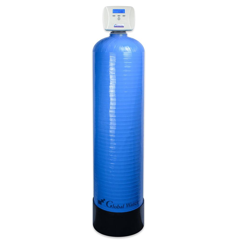 odzelaziacz-wody-clack-p1665_2