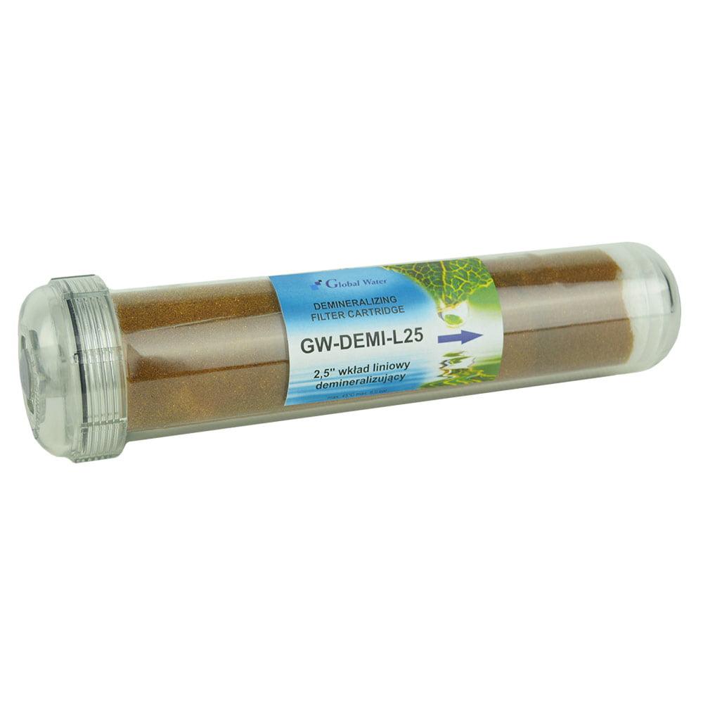 wklad-demineralizujacy-gw-demi-l25