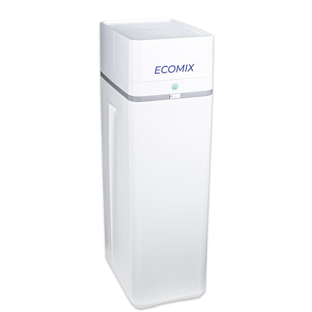 zmiekczacz-wody-global-water-ecomix-1