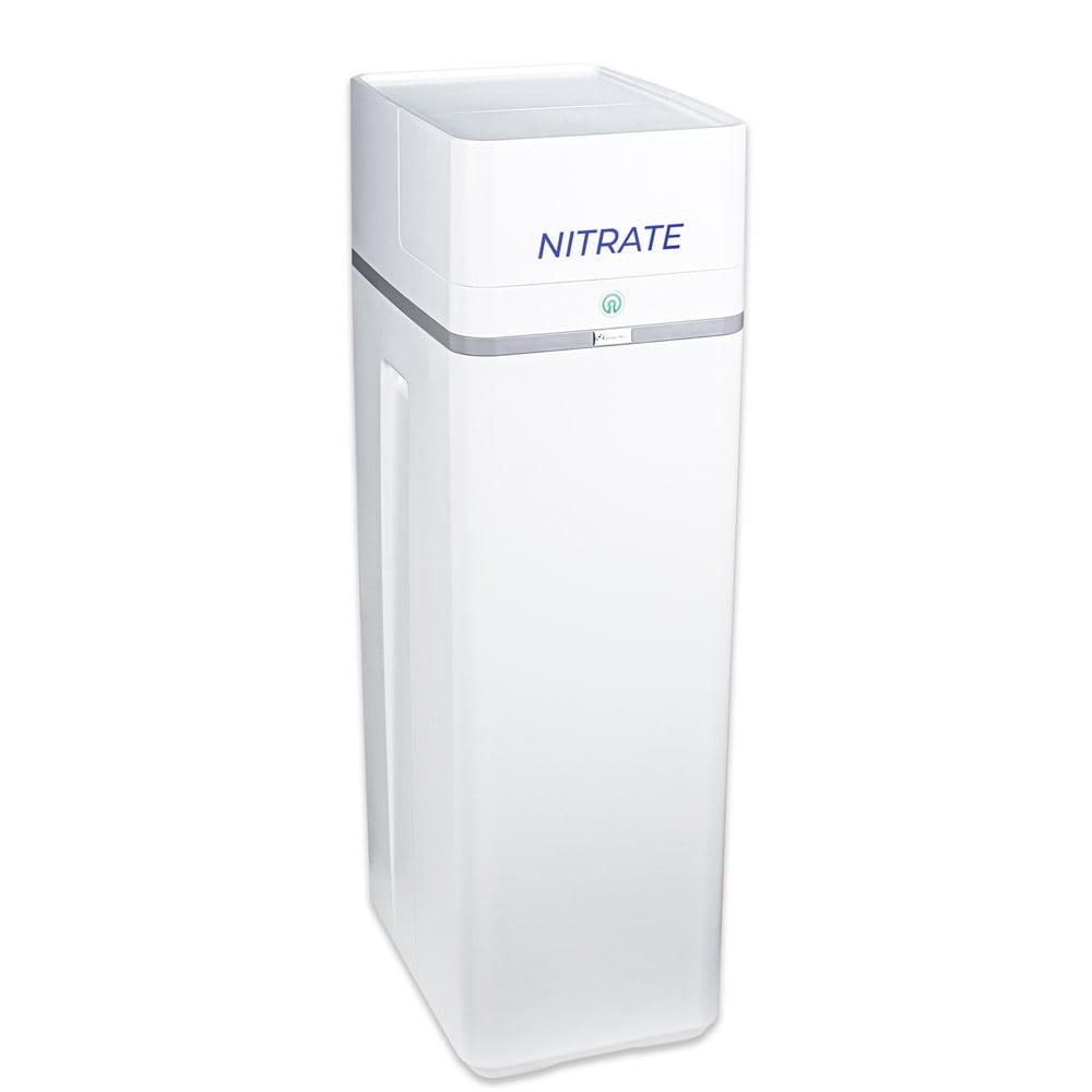 zmiekczacz-wody-global-water-nitrate-1