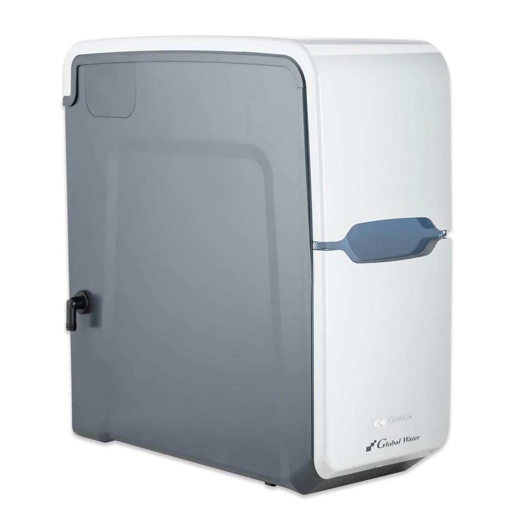 zmiekczacz-wody-kinetico-premier-compact_1